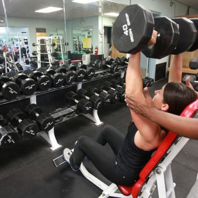 Memberships Personalized Fitness Better Bodies Tucson