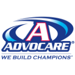 Advocare Health Wellness Better Bodies Supplements