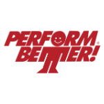 Perform Better Bodies Functional Movement Equipment